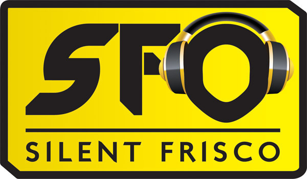 Silent Frisco at Breakfast of Champions 2012